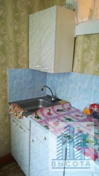 Аренда квартиры, Екатеринбург, Ул. Кобозева - Фото 5