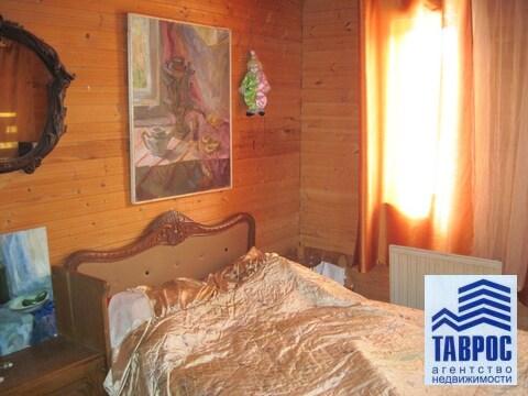 Два дома по цене одного в 200 км от МКАД - Фото 5