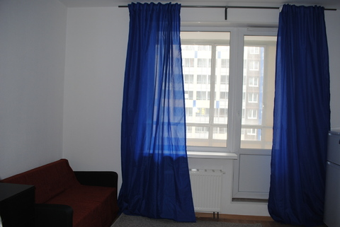 Сдам квартиру в новом доме! - Фото 3