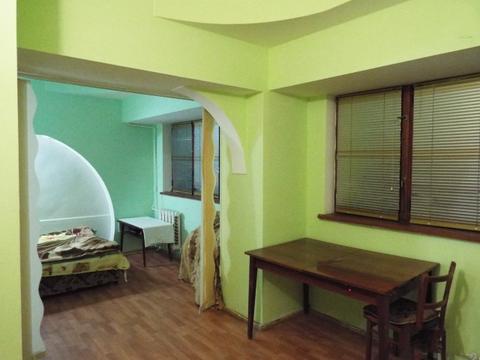 2-х комнатная квартира в Ялте на ул.Халтурина - Фото 4