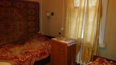 Сдам дом в мкр Шепчинки г. Подольск - Фото 3