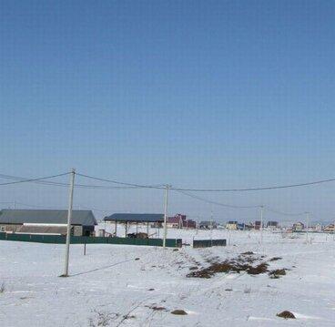 Продажа участка, Подгорное, Майминский район, Ул. Катунская - Фото 3