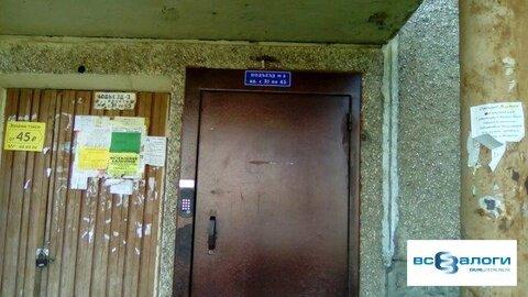 Продажа квартиры, Нижний Тагил, Ул. 9 Января - Фото 3