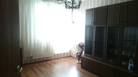 Продаю 1 к.кв. п.Львовский ул.Орджоникидзе д.2 к.1 - Фото 3