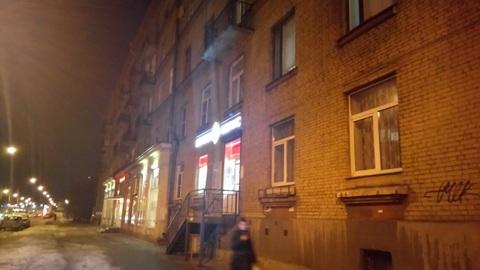 Продам комнату 19, 4 кв.м в 3к квартире, ул. Двинская, 11 - Фото 2