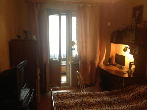 3-комнатная квартира ул. Социалистическая, д. 6 - Фото 4