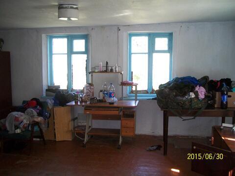 Продается дом в Хмельлницком - Фото 5