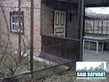 Кагальницкая - Фото 1