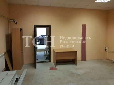 Магазин, Загорянский, ул Пушкина, 1 - Фото 3