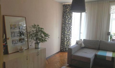 Объявление №44240170: Продаю комнату в 4 комнатной квартире. Санкт-Петербург, ул. Подковырова, 31,