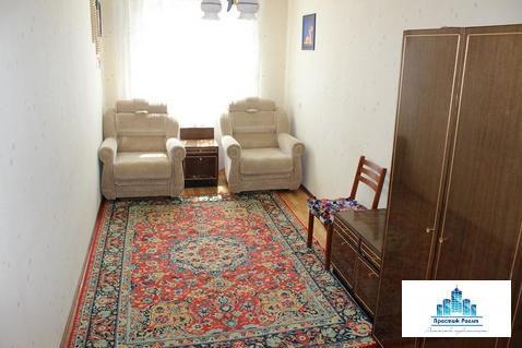 Сдаю 3 комнатную квартиру по ул. Гурьянова - Фото 3