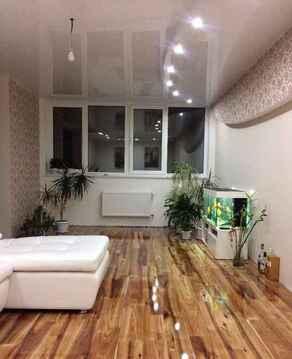 Продается 4-х комнатная квартира по ул. Шелковичная, ЖК Царицынский 3 - Фото 3