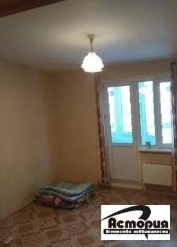 1 комнатная квартира, ул. Садовая 7 к.3 - Фото 3