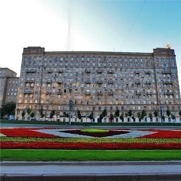 Продажа квартиры, Победы пл. - Фото 2