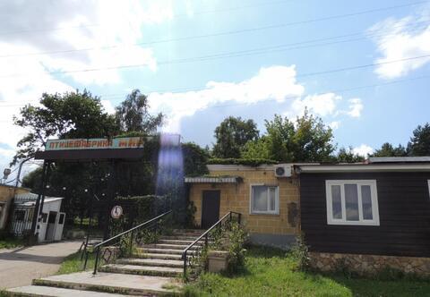 Готовый бизнес на Новорязанском шоссе - Фото 2