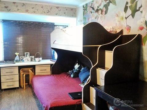 Продам комнату в 2-к квартире, Троицк г, микрорайон В 40 - Фото 2