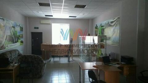 Аренда производственного помещения, Уфа, Уршак ул - Фото 5