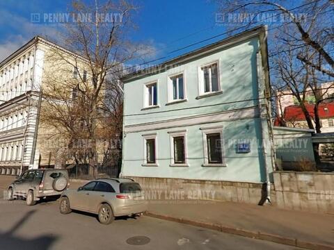 Продается офис в 7 мин. пешком от м. Таганская - Фото 2