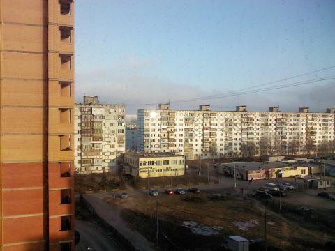 Cдаётся 1-комнатная квартира в п. Киевский - Фото 3