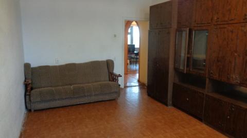 Сдается 2-я просторная квартира в г.Мытищи на ул.Силикатная д.49.корпу - Фото 4