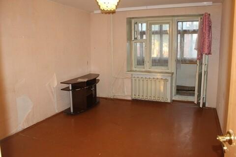 2-х комнатная квартира в г. Кимры, ул. Орджоникидзе, д. 45 - Фото 5