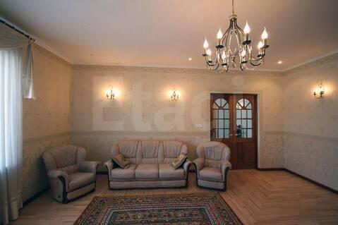 Продам 3-комн. кв. 136.2 кв.м. Тюмень, Пржевальского - Фото 2