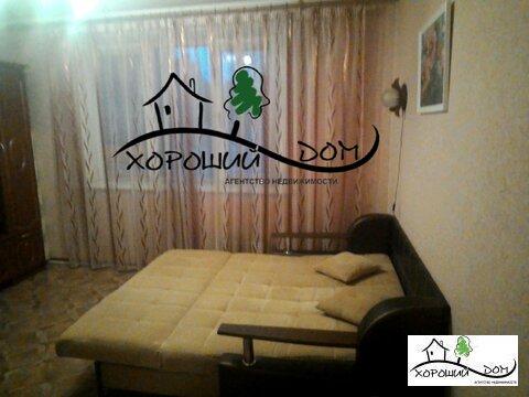 Продается 1-комнатная квартира в самом зеленом районе Зеленограда! - Фото 4
