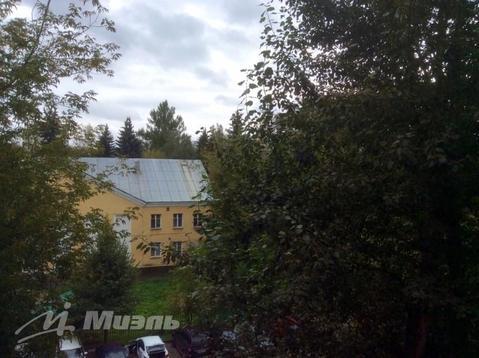 Продажа квартиры, м. Царицыно, Ул. Элеваторная - Фото 4