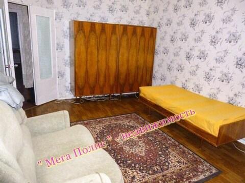 Сдается 3-х комнатная квартира ул. Ленина 218, с мебелью - Фото 5