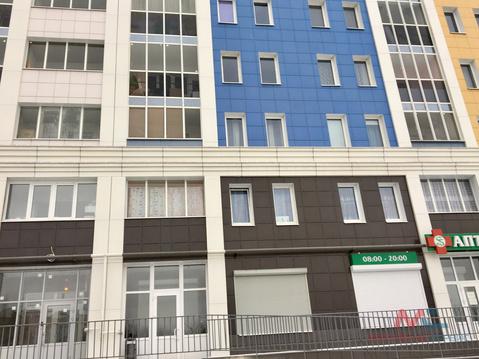 Аренда офиса, Тверь, Ул. 15 лет Октября - Фото 4