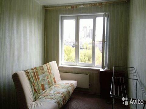 Продажа квартиры, м. Кунцевская, Ул. Молдавская - Фото 4