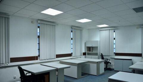 Продажа офиса, Таганская Площадь Ильича, 1040 кв.м, класс B+. м. . - Фото 2