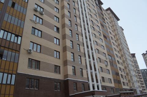 1-комнатную кв-ру в Одинцово, ул. Триумфальная, 2. - Фото 2