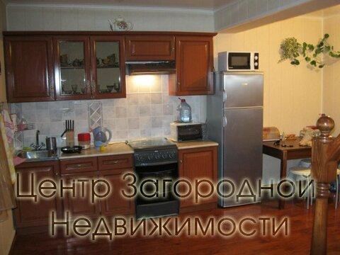 Дом, Каширское ш, 45 км от МКАД, Барыбино пос. (Домодедово гор. . - Фото 4