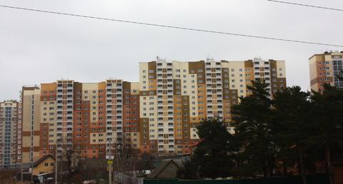 ЖК Южное Домодедово - Фото 3