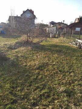 Продажа участка, Красногорск, Красногорский район - Фото 4