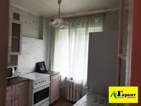 Продается 1 комнатная квартира в Королеве, Героев Курсантов 2 - Фото 2
