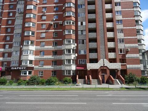 Помещение с отдельным входом, 250 м.кв, ул. Шварца 4 - Фото 2