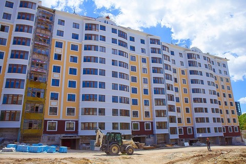 Продажа квартиры, Симферополь, Ул. Битакская - Фото 4