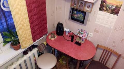 Продам 1 комнатную квартиру в центре города - Фото 4
