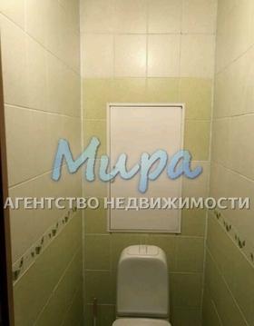 Продается просторная квартира с хорошим ремонтом!Квартира находитьс - Фото 2