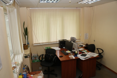 Офисное помещение на Ст.Халтурина 51 - Фото 5