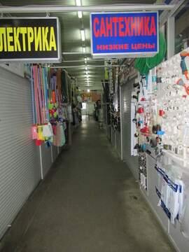 Торговое помещение в аренду м.Беговая - Фото 3