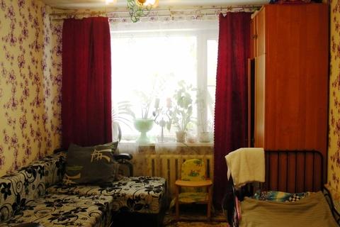 Вы можете купить отремонтированную однокомнатную квартиру в Киржаче - Фото 2