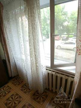 3-х комнатная квартира ул. Октябрьская д. 95/11 - Фото 2