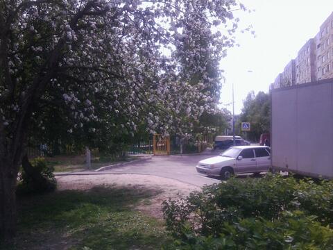 Квартира в п.киевский комиссия 40% - Фото 1