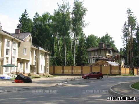 Продажа таунхауса, Мытищи, Мытищинский район - Фото 2