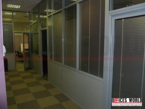 Офис, 320 кв.м. - Фото 4