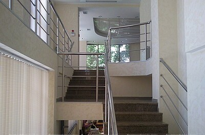 Продам универсальное помещение 360 кв.м. с отд. входом - Фото 2