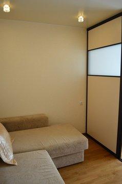 Продажа 2-комнатной квартиры, 59 м2, п Ганино, Северный переулок, д. 9 - Фото 3
